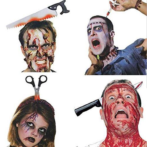 20-Cute-Halloween-Hair-clips-Headbands-Bows-2018-Hair-Accessories-16