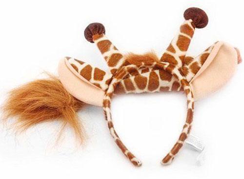 20-Cute-Halloween-Hair-clips-Headbands-Bows-2018-Hair-Accessories-19