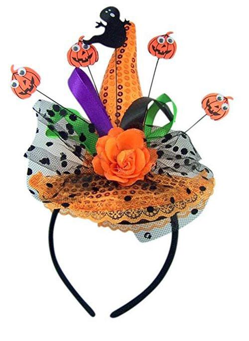 20-Cute-Halloween-Hair-clips-Headbands-Bows-2018-Hair-Accessories-22