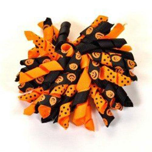20-Cute-Halloween-Hair-clips-Headbands-Bows-2018-Hair-Accessories-3