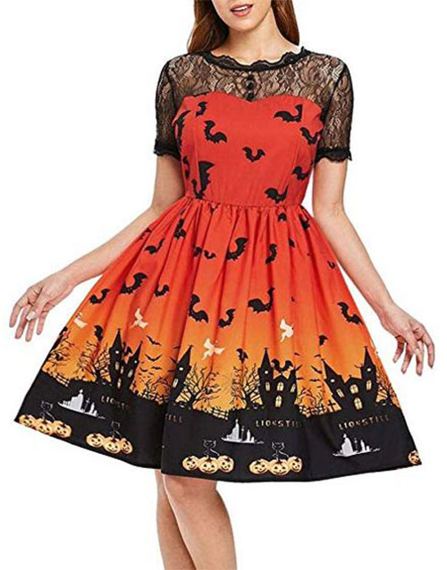 22-Best-Halloween-Gifts-Presents-For-Kids-Adults-2018-18