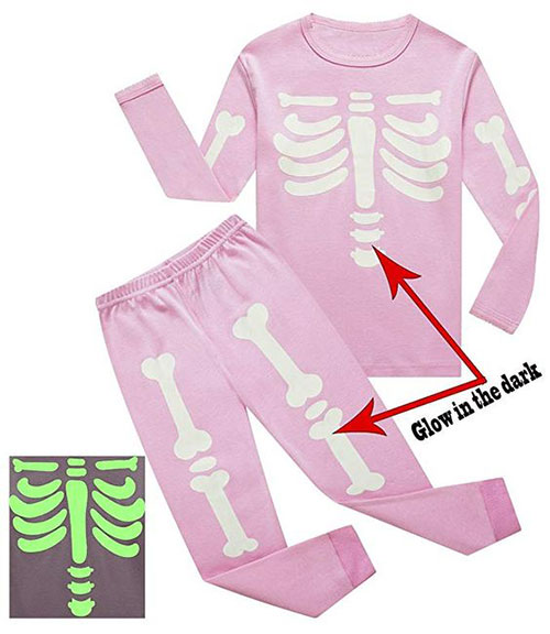 22-Best-Halloween-Gifts-Presents-For-Kids-Adults-2018-21