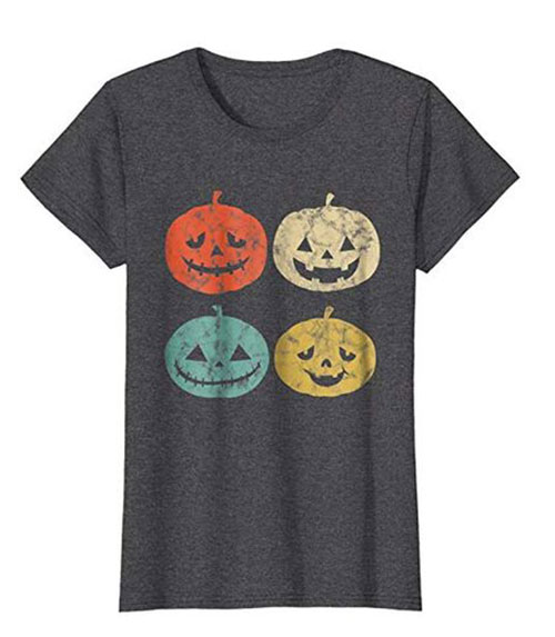 22-Best-Halloween-Gifts-Presents-For-Kids-Adults-2018-22