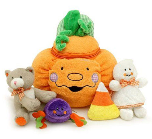 22-Best-Halloween-Gifts-Presents-For-Kids-Adults-2018-23
