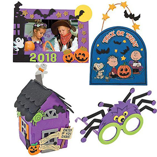 22-Best-Halloween-Gifts-Presents-For-Kids-Adults-2018-3