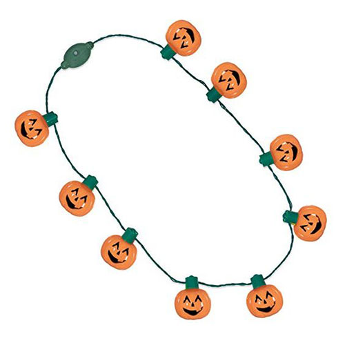 22-Best-Halloween-Gifts-Presents-For-Kids-Adults-2018-8