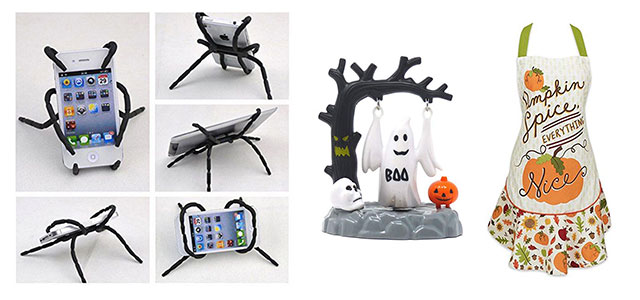 22-Best-Halloween-Gifts-Presents-For-Kids-Adults-2018-F