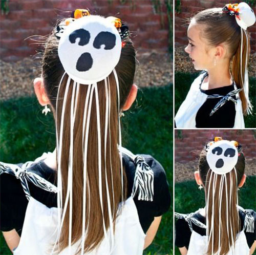 25-Cool-Funky-Scary-Halloween-Hairstyles-For-Kids-Girls-2018-17
