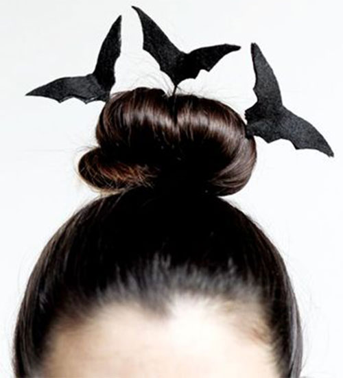 25-Cool-Funky-Scary-Halloween-Hairstyles-For-Kids-Girls-2018-22