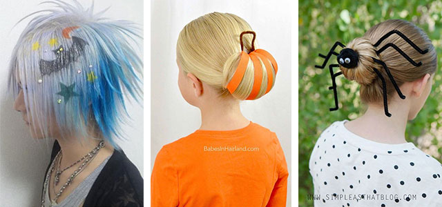 25-Cool-Funky-Scary-Halloween-Hairstyles-For-Kids-Girls-2018-F