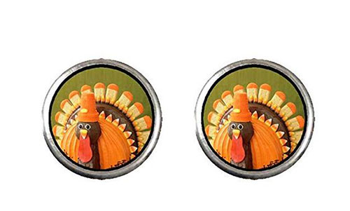 10-Happy-Thanksgiving-Earrings-For-Kids-Girls-2018-6