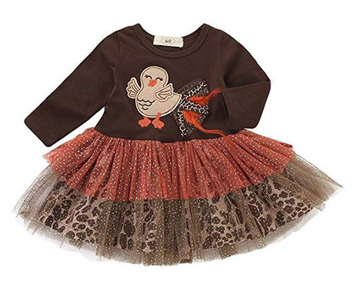 15-Happy-Thanksgiving-Outfit-For-Kids-Girls-2018-12