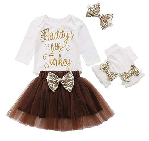 15-Happy-Thanksgiving-Outfit-For-Kids-Girls-2018-13