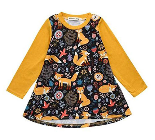 15-Happy-Thanksgiving-Outfit-For-Kids-Girls-2018-14