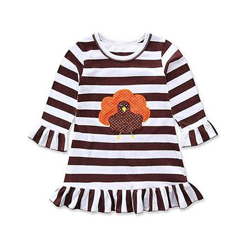 15-Happy-Thanksgiving-Outfit-For-Kids-Girls-2018-15
