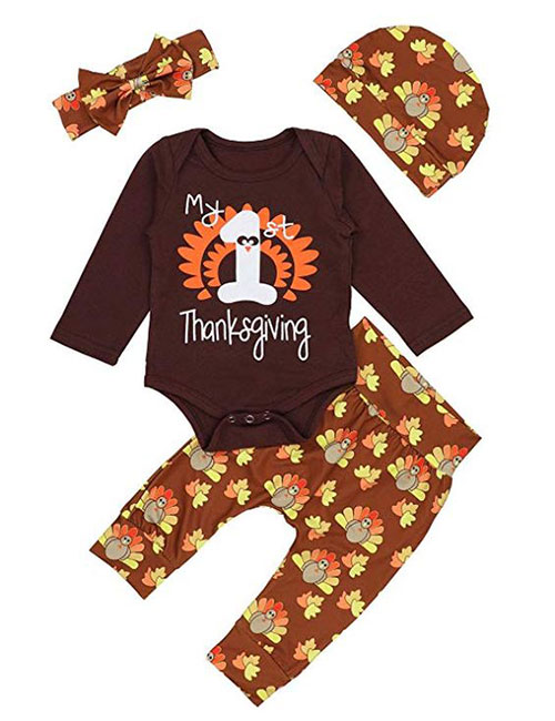 15-Happy-Thanksgiving-Outfit-For-Kids-Girls-2018-4