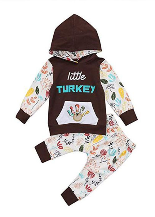 15-Happy-Thanksgiving-Outfit-For-Kids-Girls-2018-5