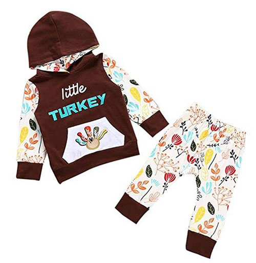 15-Happy-Thanksgiving-Outfit-For-Kids-Girls-2018-8