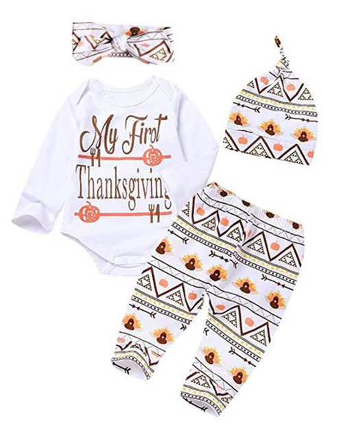 15-Happy-Thanksgiving-Outfit-For-Kids-Girls-2018-9
