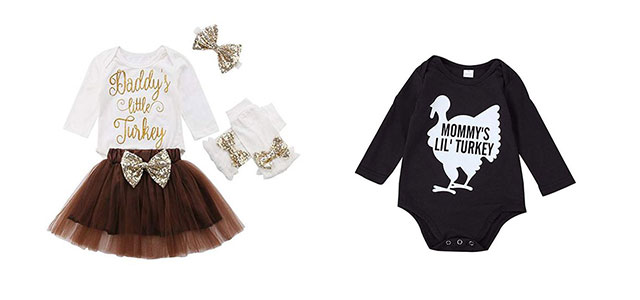 15-Happy-Thanksgiving-Outfit-For-Kids-Girls-2018-F