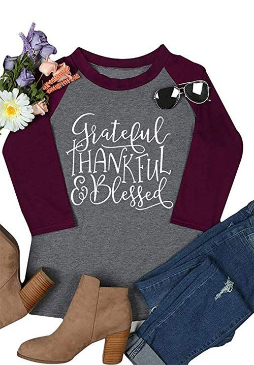 15-Happy-Thanksgiving-Tshirts-For-Girls-Women-2018-10