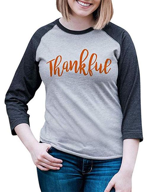15-Happy-Thanksgiving-Tshirts-For-Girls-Women-2018-13