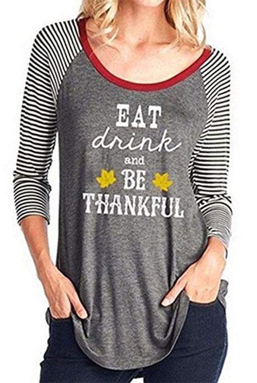 15-Happy-Thanksgiving-Tshirts-For-Girls-Women-2018-14
