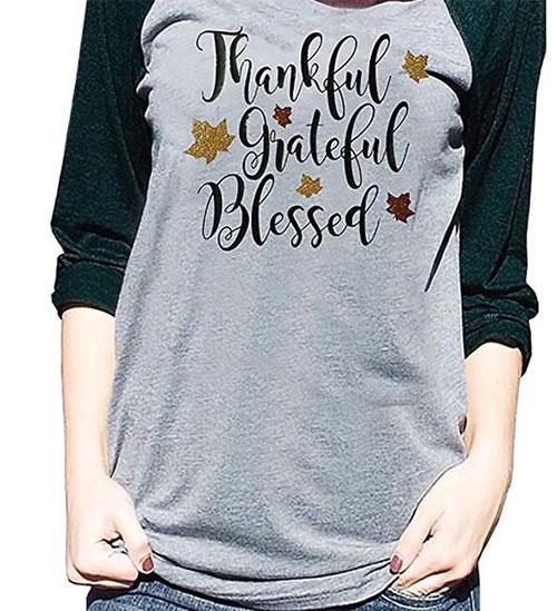 15-Happy-Thanksgiving-Tshirts-For-Girls-Women-2018-15
