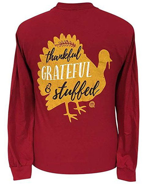 15-Happy-Thanksgiving-Tshirts-For-Girls-Women-2018-3