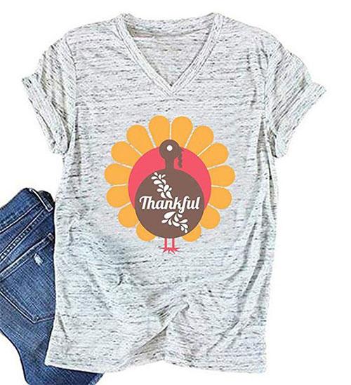 15-Happy-Thanksgiving-Tshirts-For-Girls-Women-2018-6