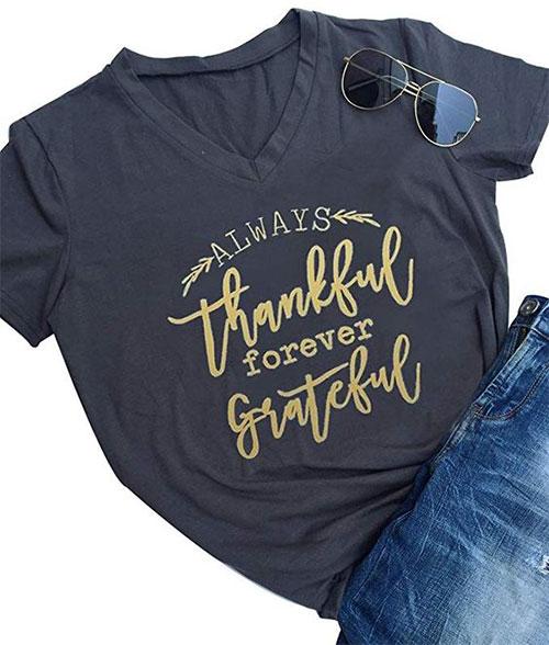 15-Happy-Thanksgiving-Tshirts-For-Girls-Women-2018-7
