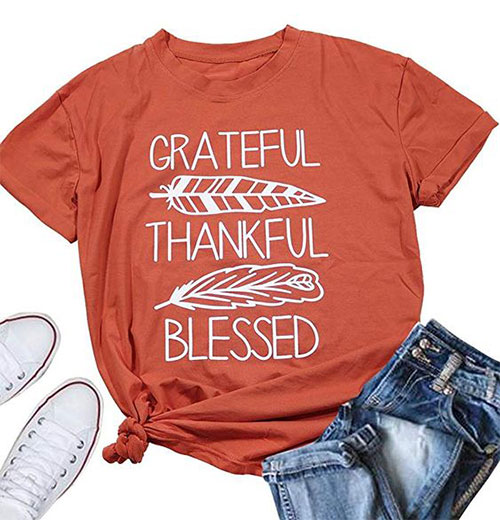 15-Happy-Thanksgiving-Tshirts-For-Girls-Women-2018-8