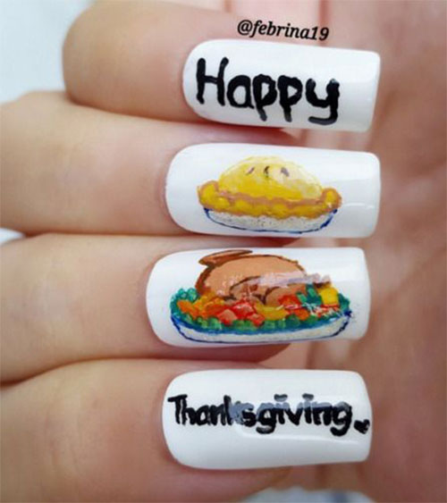 Thanksgiving-Nail-Art-Designs-Ideas-2018-15