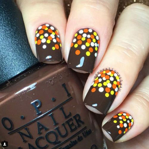 Thanksgiving-Nail-Art-Designs-Ideas-2018-3