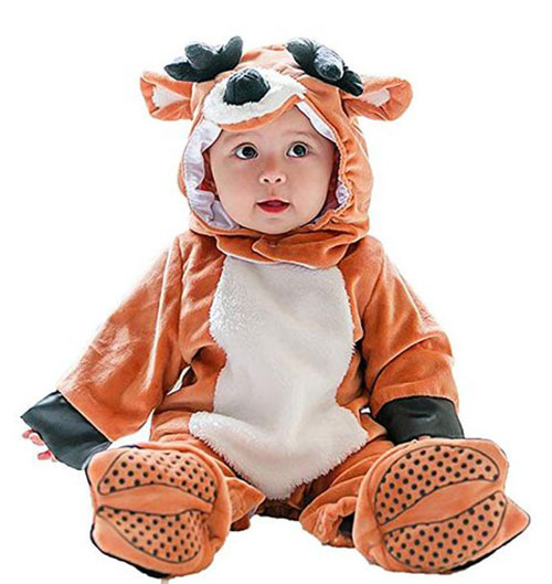 10-Christmas-Reindeer-Costumes-For-Kids-Ladies-Men-2018-1