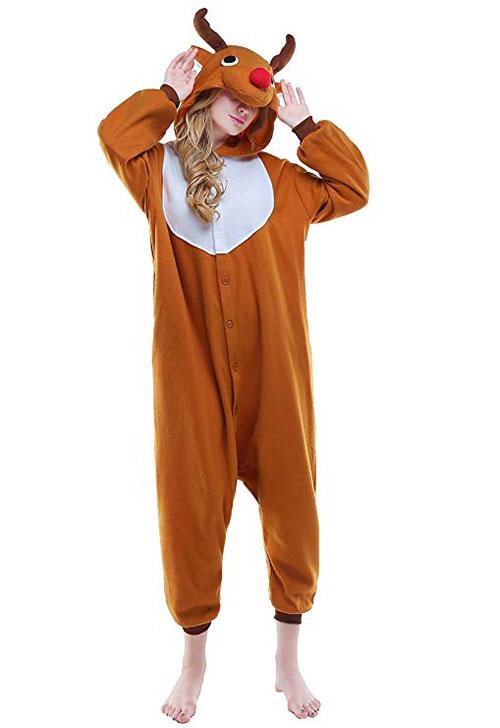 10-Christmas-Reindeer-Costumes-For-Kids-Ladies-Men-2018-10
