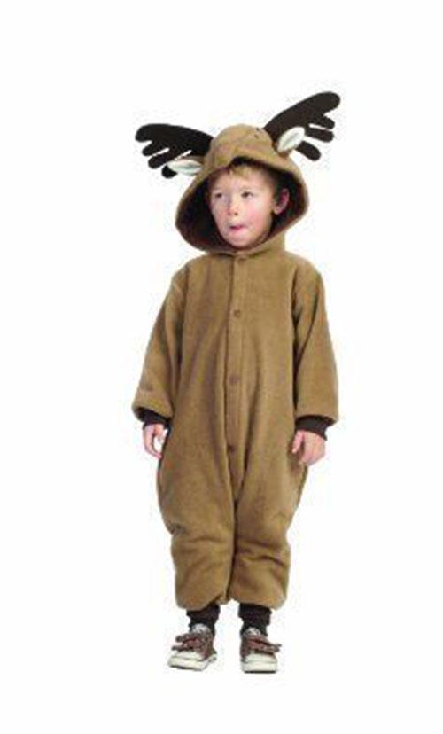 10-Christmas-Reindeer-Costumes-For-Kids-Ladies-Men-2018-2