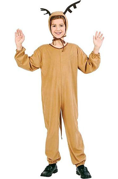 10-Christmas-Reindeer-Costumes-For-Kids-Ladies-Men-2018-3