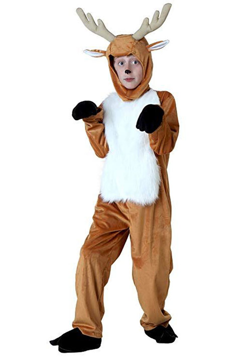 10-Christmas-Reindeer-Costumes-For-Kids-Ladies-Men-2018-4