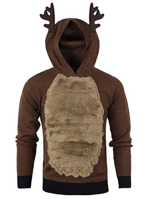 10-Christmas-Reindeer-Costumes-For-Kids-Ladies-Men-2018-5