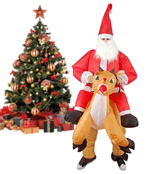 10-Christmas-Reindeer-Costumes-For-Kids-Ladies-Men-2018-9