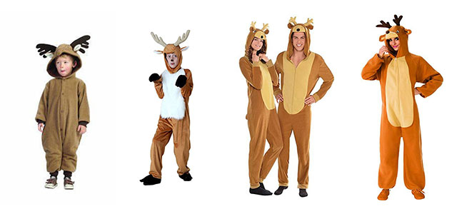 10-Christmas-Reindeer-Costumes-For-Kids-Ladies-Men-2018-F