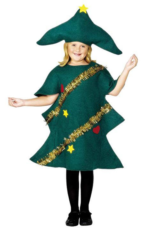 10-Christmas-Tree-Costumes-Outfits-For-Kids-Adults-2018-10