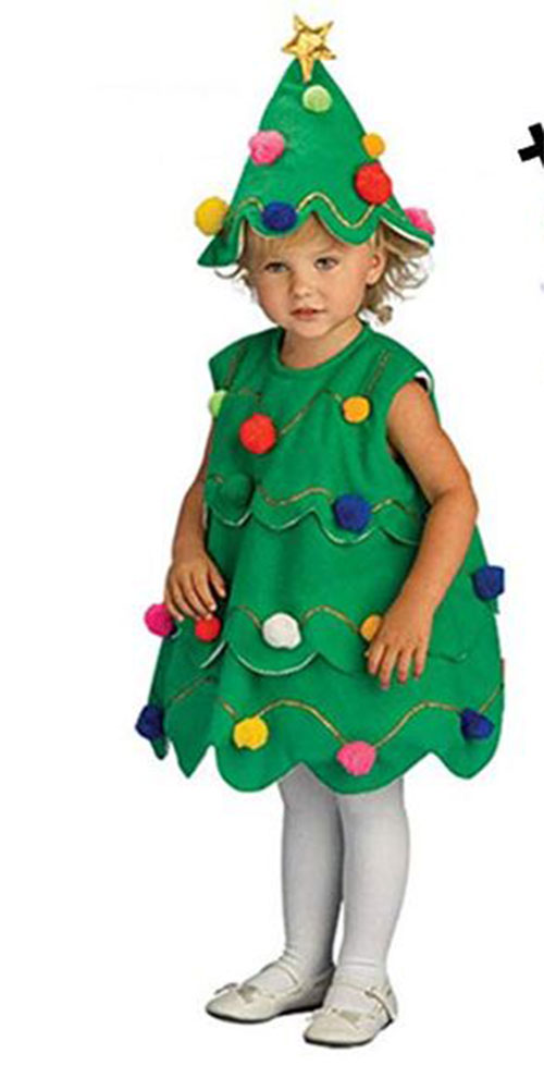 10-Christmas-Tree-Costumes-Outfits-For-Kids-Adults-2018-5