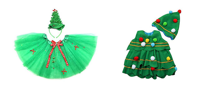 10-Christmas-Tree-Costumes-Outfits-For-Kids-Adults-2018-F