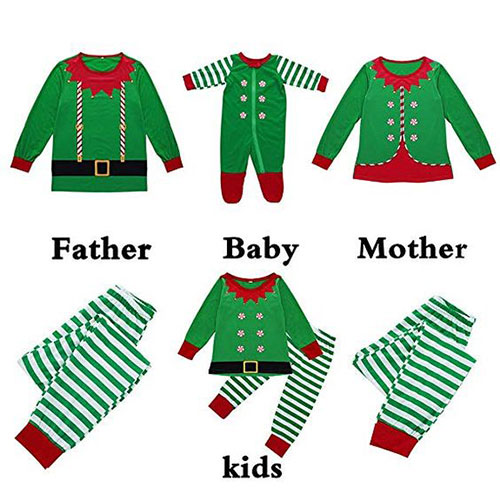 15-Best-Family-Christmas-Outfits-2018-Holiday-Costumes-15