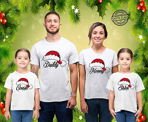 15-Best-Family-Christmas-Outfits-2018-Holiday-Costumes-4