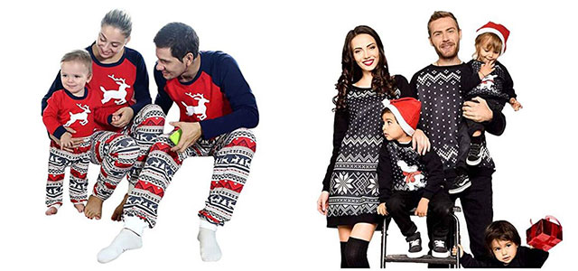 15-Best-Family-Christmas-Outfits-2018-Holiday-Costumes-F