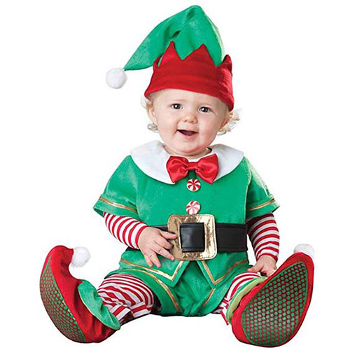 15-Christmas-Elf-Costumes-Outfits-For-Babies-Kids-Men-Women-2018-1