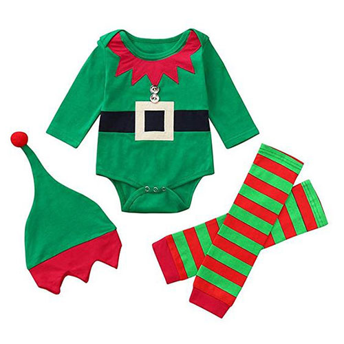 15-Christmas-Elf-Costumes-Outfits-For-Babies-Kids-Men-Women-2018-10